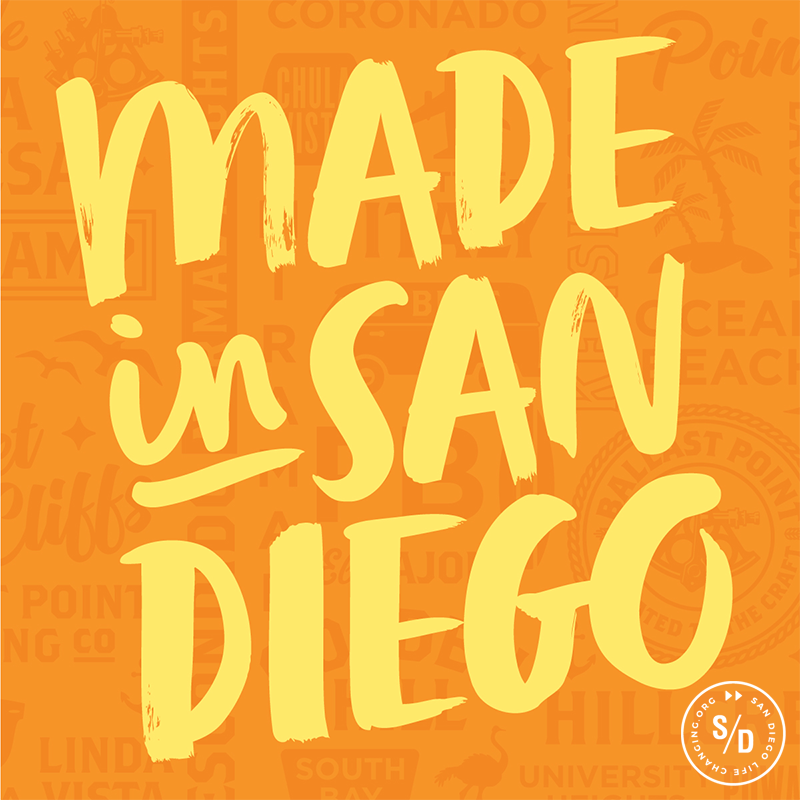 Made in SD Beer