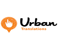 Urban Translations