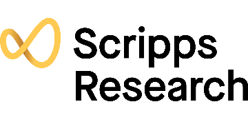 Scripps Research
