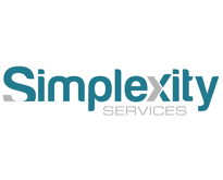 Simplexity Services