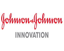 Johnson & Johnson, JLABS