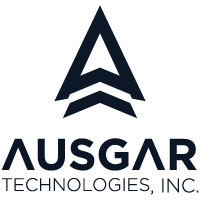 AUSGAR Technologies, Inc.