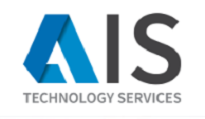 AIS Technology Services