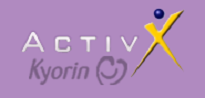 Activ X Biosciences Inc