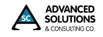 Advance Solutions & Consulting
