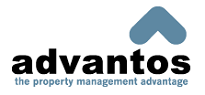 Advantos Systems Inc