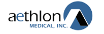 Aethlon Medical Inc