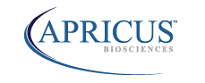 Apricus Biosciences Inc