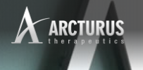 Arcturus Therapeutics Inc