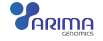 Arima Genomics LLC
