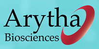 Arytha Biosciences LLC