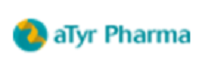Atyr Pharma Inc