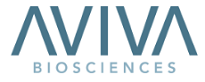 Aviva Biosciences