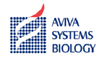 Aviva Systems Biology Corp