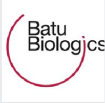 Batu Biologics Inc