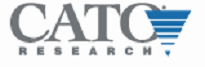 Cato Research LTD