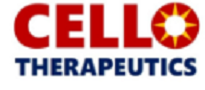Cello Therapeutics Inc