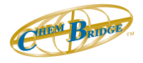 Chem Bridge Corp
