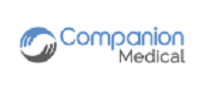 Companion Medical Inc