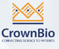 Crown Bioscience Inc