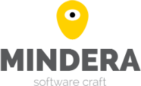 Mindera Software Craft