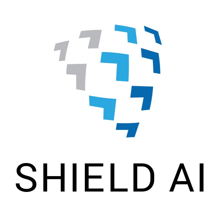 Shield AI